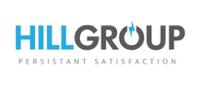 dist-hillgroup