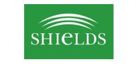dist-shields