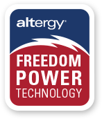 altergy-freedom-power