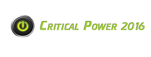 critical-power-2016